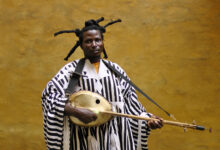 Photo of I don't believe in Ghanaian pastors – King Ayisoba