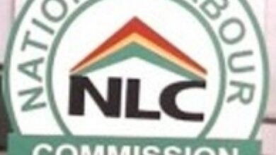 Photo of NLC tells Universities' Senior Staff to end strike, return to negotiation table