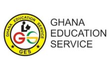 Photo of We've trained 52,000 teachers to curb spread of COVID-19 in schools – GES