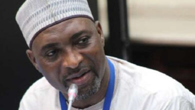 Photo of NDC ready to submit evidence of bribery allegation against Supreme Court judge to CJ – Muntaka