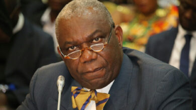 Photo of Akufo-Addo owes me no explanation for firing me in 2018 – Boakye Agyarko