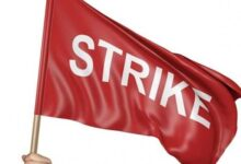 Photo of Universities' Senior Staff suspend strike after NLC injunction