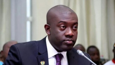 Photo of Ghanaians to pay tax for Covid-19 'free water' enjoyed to fill economic gap – Oppong Nkrumah