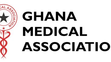 Photo of We'll not shield any member engaged in fraudulent activities – GMA