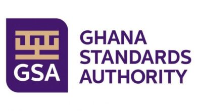 Photo of Government has not increased import duties, ignore contrary claims – GSA