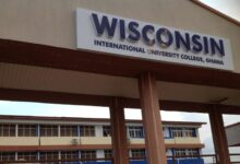 Photo of No reported case of COVID-19 at Wisconsin International University College – Registrar