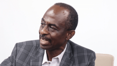 Photo of Election petition: Asiedu Nketia likely to testify for Mahama in court today