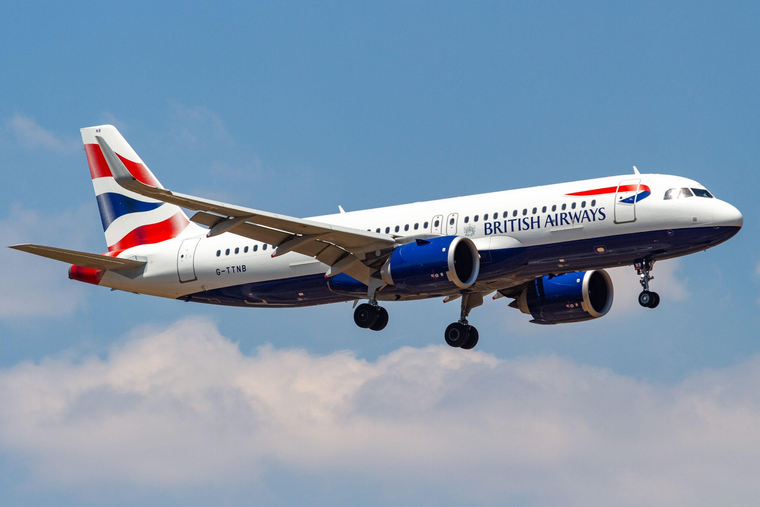 Photo of Ghana rejects British Airways decision to switch London-Accra-London route