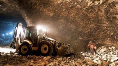 Photo of Newmont, JV Partners announce successful integration of Alumbrera mine