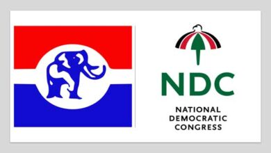 Photo of 2020 elections: NPP, NDC initiate 16 legal proceedings against each other