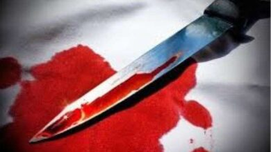 Photo of Community police personnel stabs civilian to death