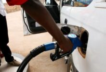 Photo of Fuel prices have gone up four times in two months – COPEC laments