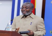 Photo of 'Better late than never' – Nsiah Asare rejects delayed vaccination education concerns