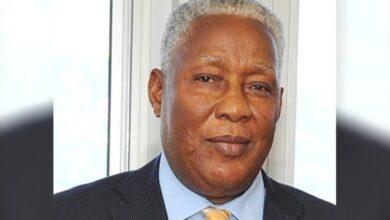 Photo of Bagbin won't do NDC's bidding in Parliament – E.T. Mensah