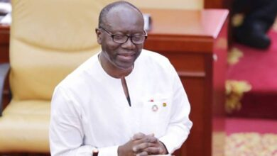 Photo of Public debt, Ofori-Atta and the records – In the midst of complex challenges