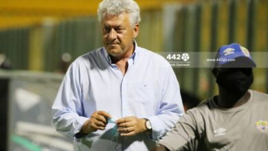 Photo of 4 things that went wrong in Kosta Papic's second coming