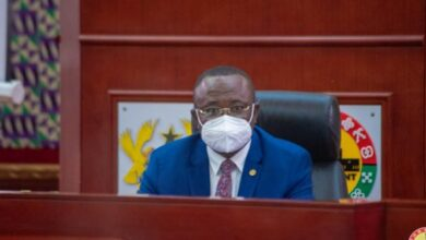 Photo of Appointments Committee resumes vetting today after one-day suspension