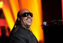 Photo of I'm relocating permanently to Ghana, says Stevie Wonder