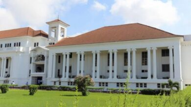 Photo of Supreme Court to resume hearing Mahama's petition today