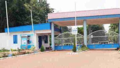Photo of Valley View University resorts to online lectures as student dies of COVID-19