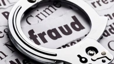 Photo of US arrests six Ghanaians in a US$50 million cyber fraud scheme