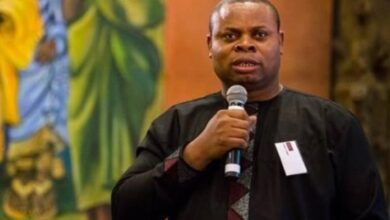 Photo of IMANI will accept unconditional funds from LGBTQI groups – Franklin Cudjoe