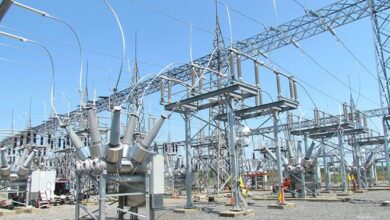 Photo of Ghana slapped with $134m judgment debt over cancellation of GCGP power deal
