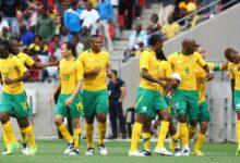 Photo of Bafana Bafana coach beefs up squad ahead of Ghana, Sudan matches