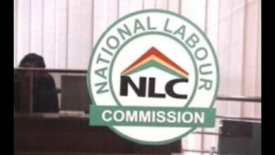 Photo of NLC to meet Telecom workers union on Thursday over strike action