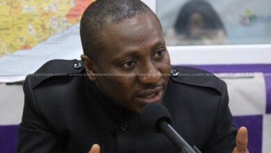 Photo of Afenyo-Markin defends Hawa Koomson's vetting performance