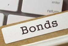 Photo of Ghana successfully issues US$3 billion Eurobond amidst COVID-19
