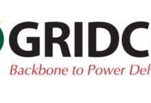 Photo of GRIDCo system collapse causes total power outage nationwide