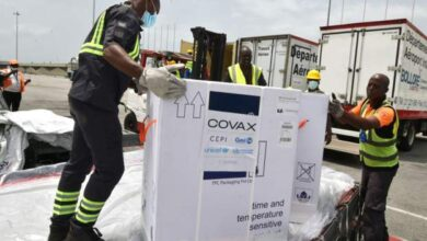 Photo of Ghana facing procurement challenges with COVID-19 vaccine – Health Minister