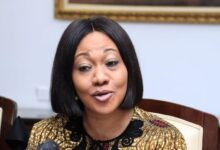 Photo of No political party should influence work of EC – UPSA Prof