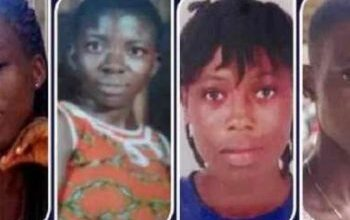 Photo of Families of murdered Takoradi girls demand DNA results, state burial