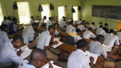 Photo of GES postpones reopening date for first year SHS students
