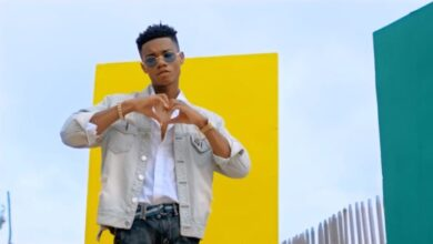 Photo of Artiste of the Year Goes To KiDi & See full list of Winners 2021 3Music Awards