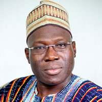 Photo of Inusah Fuseini: I'll venture into government's flagship 1D1F programme