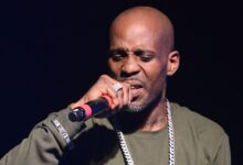 Photo of DMX, iconic Ruff Ryders rapper, dies at 50