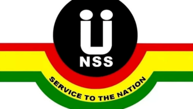 Photo of NSS releases 110,000 national service codes for final-year tertiary students