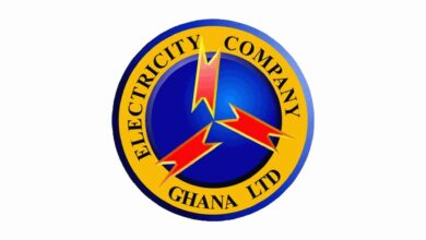 Photo of ECG goes after debtors on Monday