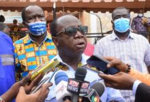 Photo of Volta Region had few ministerial and deputy minister nominations as it produced only 1 NPP MP – Freddie Blay