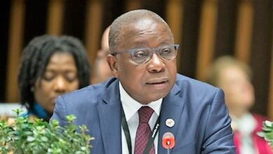 Photo of Ghana to take delivery of 300,000 Sputnik V vaccines this week