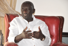 Photo of Media giving too much exposure to fraudulent people – Kufuor on murder of 10-year-old by teenagers