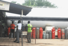 Photo of LPG marketers urge government to reconsider increase in gas prices