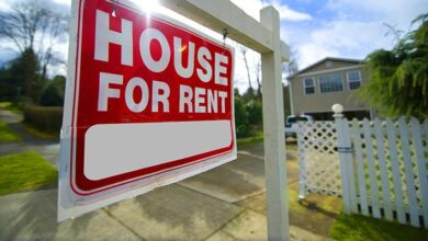 Photo of Landlords can evict tenants who owe a month's arrears – Rent Control