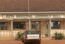 Photo of KETA MUNICIPAL ASSEMBLY: Mass Transfer Hits Nine Officers Over Gross Financial Malfeasance