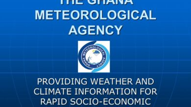 Photo of Low rains imminent but June, July could see downpours – Meteorological Agency