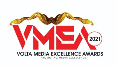 Photo of Volta Media Excellence Awards 2021: Full of Nominees