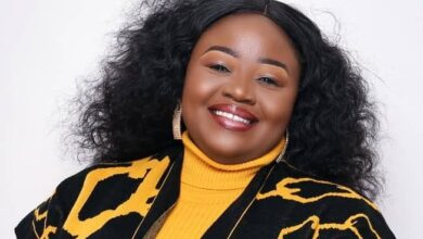Photo of S3x Is Medicinal – Selina Boateng Reveals
